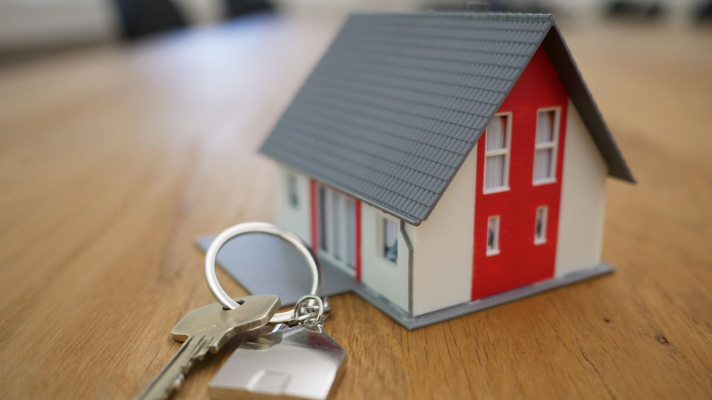How To Perform A Property Lien Search