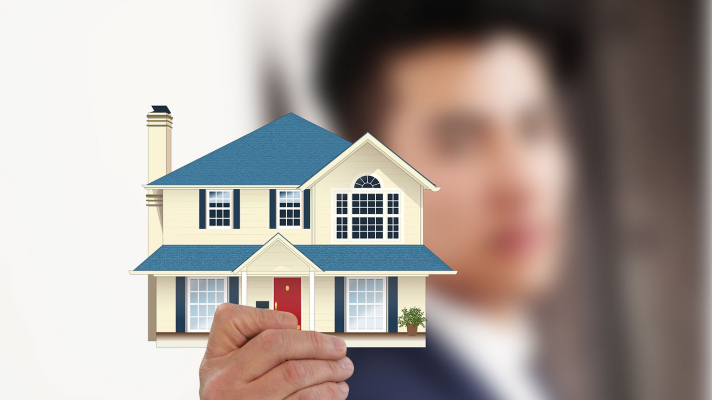 Types of Property Liens You Can Find Using a Property Lien Search