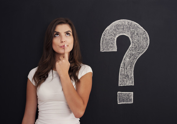 6 Things to Know About Different Liens