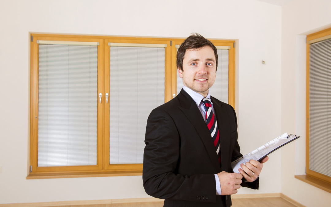 Buying or Selling a Property? Lien Search Companies Can Help