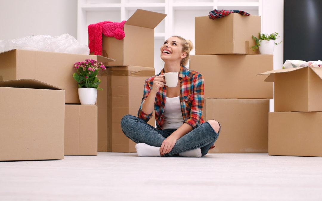 FAQ About a Property Lien Search